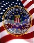 Historic Medicare Fraud Strike Force Takedown