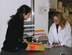 FBI2006Pic62.jpg