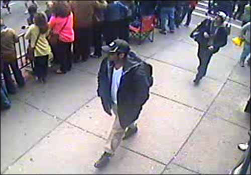Suspect 1 and Suspect 2, Zoomed Out