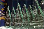 DCLA Awards Thumbnail