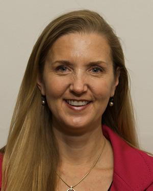 Dr. Mallory O'Brien (12/17/10)