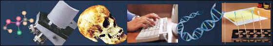FBI2006Pic3.jpg