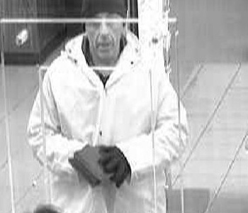 Los Angeles Division Scanner Bandit, Photo 2 of 7 (12/23/10)