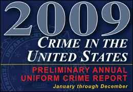 UCR 2009 logo