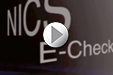 nics-e-check-video-playbutton