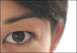 eye260.jpg