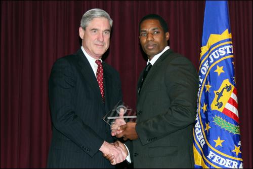 Director Mueller and Handy, Inc.