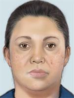 Los Angeles Division Jane Doe #26