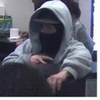 Boston Merrimack Valley Bandit 4/10_04