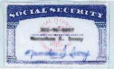 FBI2006Pic28.jpg