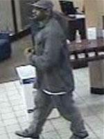 Rabid Fan Bandit, Photo 15 of 31 (3/26/14)