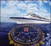 cruise_ship_security.jpg