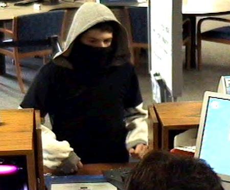 Fbi Fbi Seeks Public S Assistance To Identify The