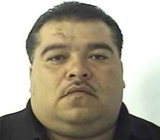 Raul Perez Ochoa (1/16/14)