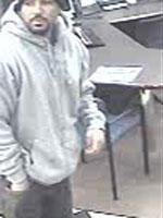 Rabid Fan Bandit, Photo 7 of 31 (3/26/14)