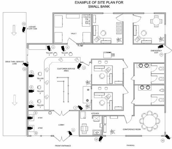 Emergency Exit Plan Diagram as well Wiring Diagram Free Download likewise  on supermarket floor plan ex le