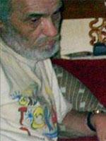 Unidentified Man Sought by FBI Charlotte, Photo 1 of 2 (11/19/12)