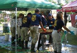 FBI2006Pic49.jpg