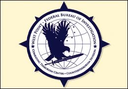 fbi_ctc_logo.jpg