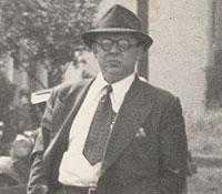 Vasilli Zubilin