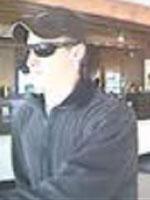 I-55 Bandit, Photo 2 of 4 (7/11/13)