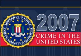 2007_crime_in_the_us.jpg