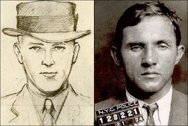 The Lindbergh Baby Kidnapping Anniversary: Bruno Richard Hauptmann
