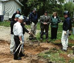 FBI2006Pic46.jpg