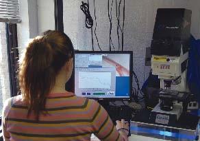 FBI2006Pic59.jpg