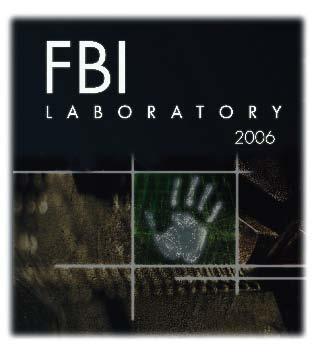 FBI2006Pic1.jpg