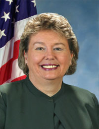 Melissa Anne Smrz