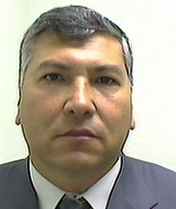 Fernando Alejandro Cano Martinez (12/2/13)