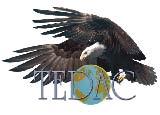 FBI2006Pic41.jpg