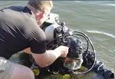 Diver Configuration 2