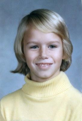 Kidnap Victim Katherine Lyon (2/11/14)