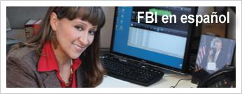 FBI en espanol promo
