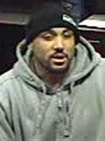 Rabid Fan Bandit, Photo 11 of 31 (3/26/14)