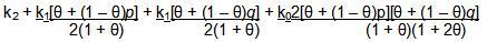 Formula 2a