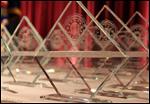 DCLA Award