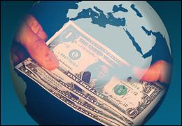 world_money.jpg