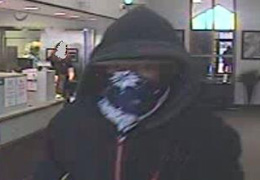 fbi seeking information on credit union robbery in sioux