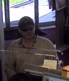 FBI Releases Information on Three Bank Robberies Today (Wednesday, 11/30/2011) in Fort Lauderdale, Deerfield Beach and Pompano Beach.