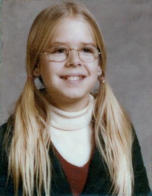 Kidnap Victim Sheila Lyon (2/11/14)