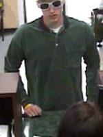 I-55 Bandit, Photo 3 of 4 (7/11/13)