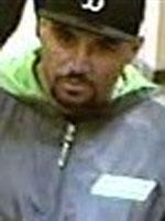 Rabid Fan Bandit, Photo 25 of 31 (3/26/14)