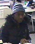 Denver Slim Fast Bandit, Photo 4 of 4 (12/1/10)