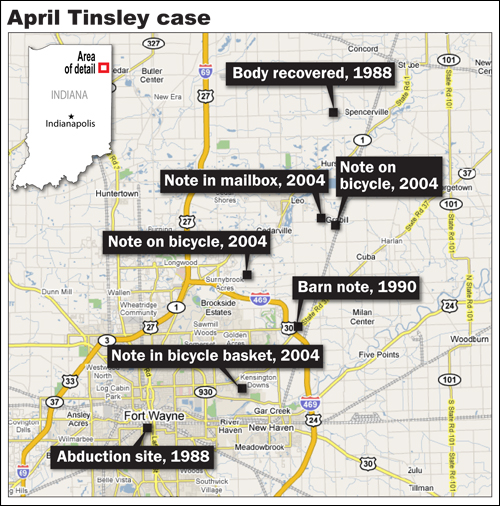 april_tinsley_case.jpg