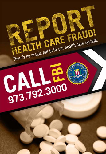 Report Health Care Fraud Graphic (7/25/11)