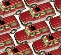 FBI — New Auto Theft - Car Cloning