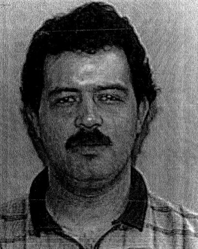 Gonzalez Gonzalo Harrell